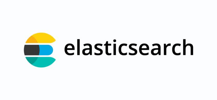 ElasticSearch完全使用指南